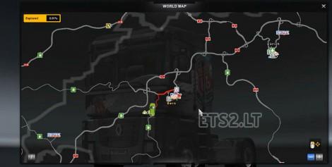 New GPS Icon (2)