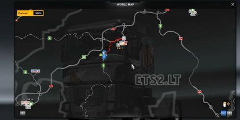 New GPS Icon (3)