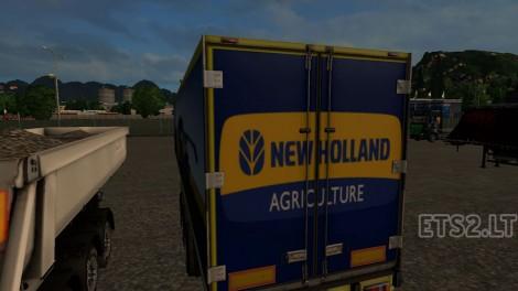 New Holland (2)