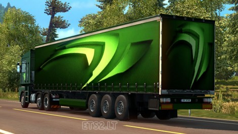Nvidia (2)