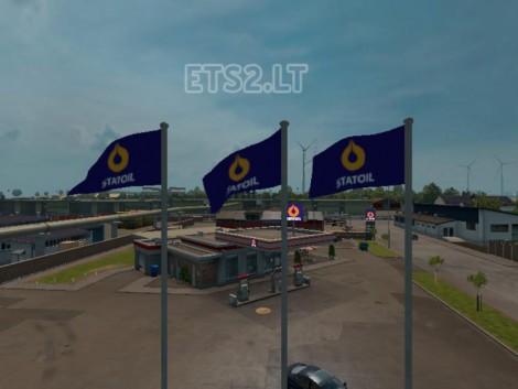 Reale Company Scandinavien (3)