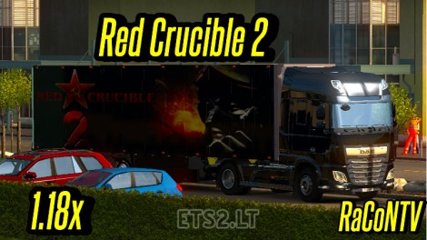 Red Crucible 2 (1)