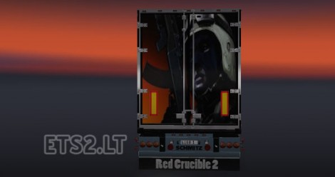 Red Crucible 2 (2)