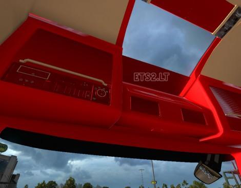 Red Interior (2)