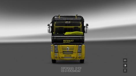 Renault Magnum edit (2)