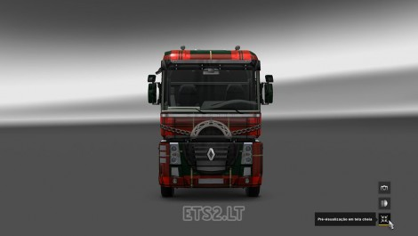 Renault Magnum edit (3)