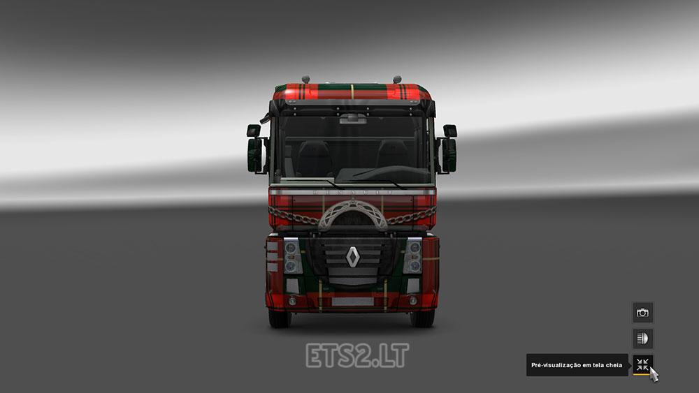 serial number for Truck Racing by Renault Trucks..rar