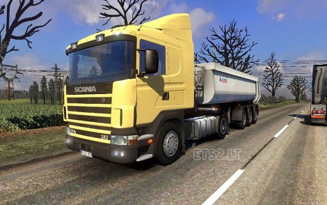 Scania 114L 380 (1)