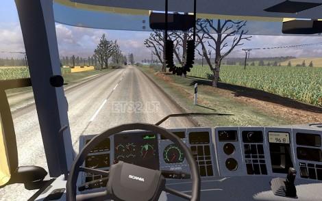 Scania 114L 380 (3)