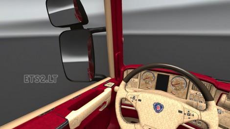 Scania OFR RJL Interior (1)