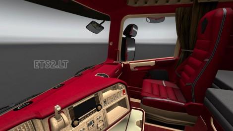 Scania OFR RJL Interior (3)