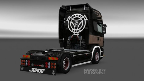 Scania R & Streamline Skin (2)