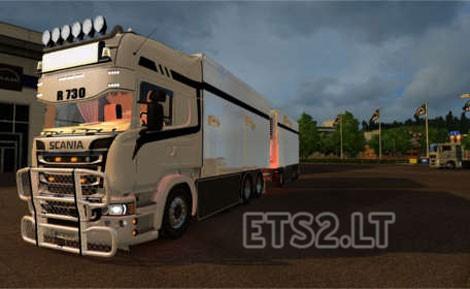 Scania R730 Streamline Tandem (1)