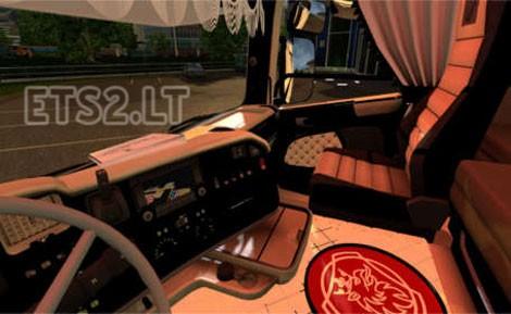 Scania R730 Streamline Tandem (2)