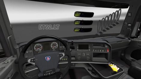Scania Streamline R560 (2)