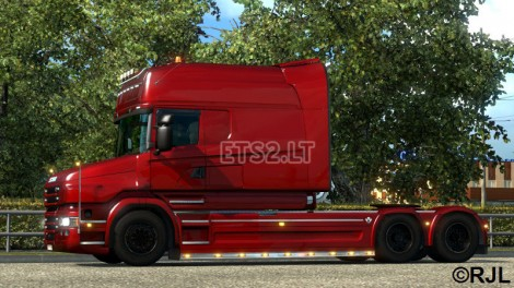 Scania T Mod (1)