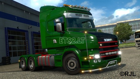 Scania T Mod (3)