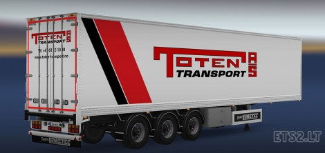 Toten Transport  (2)