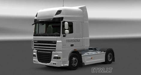 Transkona Logistik (1)