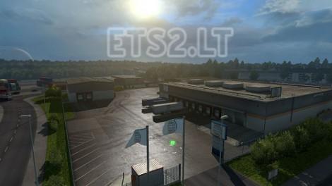 Transport U&H (2)