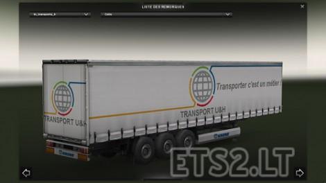 Transport U&H (3)