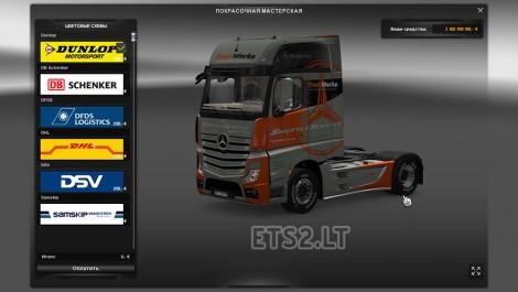 Truck Works (1)