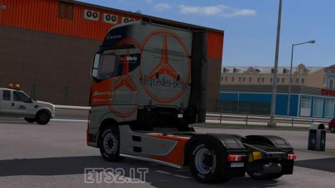 Truck Works (2)