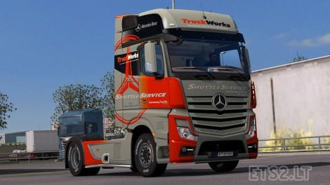 Truck Works (3)