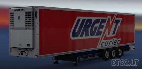 Urgent Curier (1)