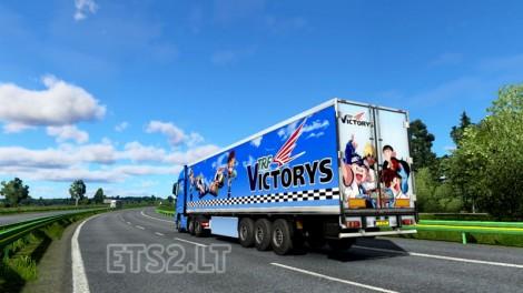 Victory Team (2)
