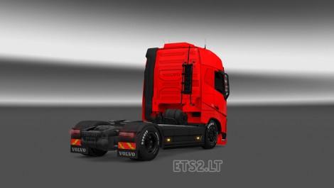 Volvo FH16 2013 (2)