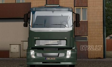 Volvo VM (1)