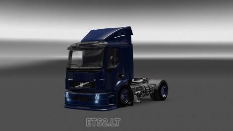 Volvo VM Demoted (1)