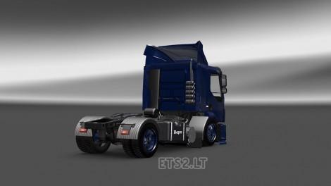 Volvo VM Demoted (2)