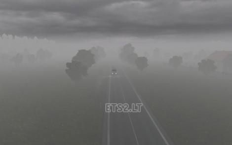 Weather Mod (2)