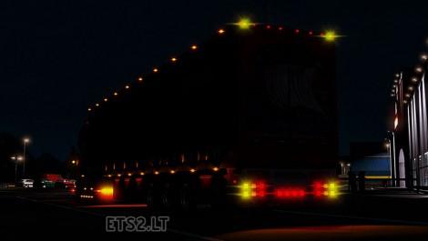 Weeda Transport (2)