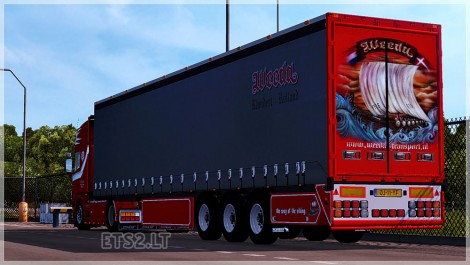 Weeda Transport (3)