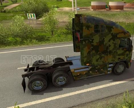 argosy-army