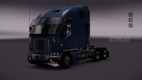 argosy-truck