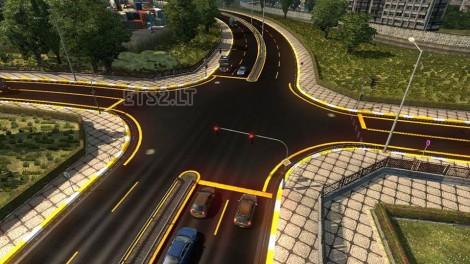 asphalto-3