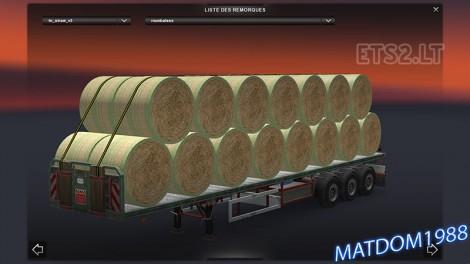 bailer-trailer-2