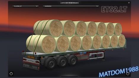 baler-trailer