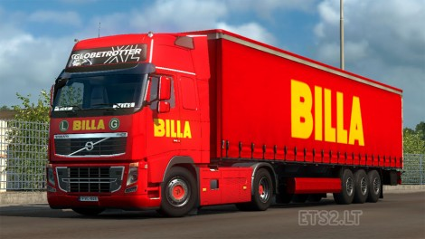 billa-2