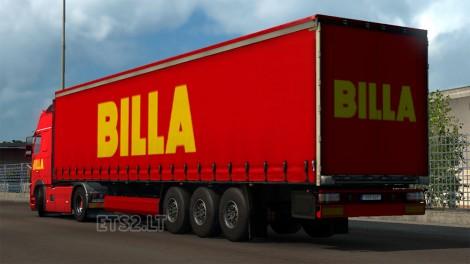 billa-3