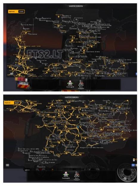 brazil-map