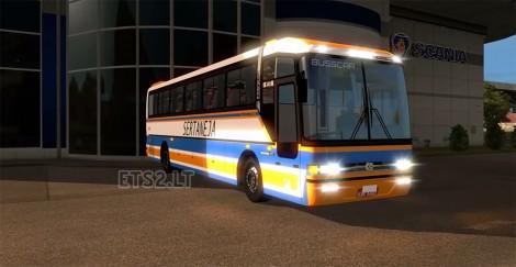 bus-scania