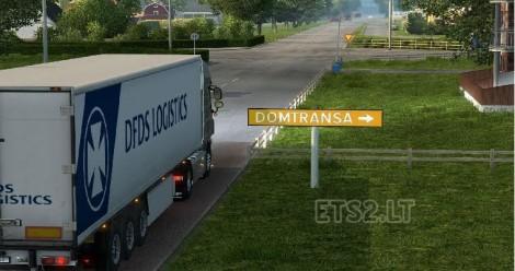 domtransa-2