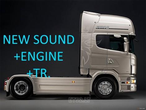 engine-mod