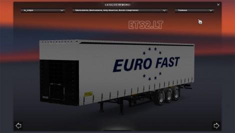 euro-fast