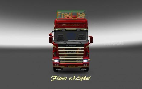 fleuers-2